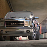 3d gmc cgi astorza low cover