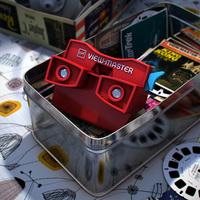 3d viewmaster rojo cgi astorza low cover