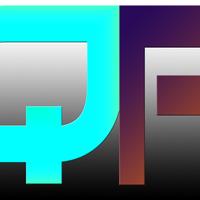 Quixy logo cover