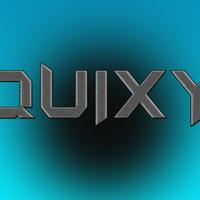 Quixylogooo cover