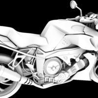Reshmi03842 modeling 2  cover