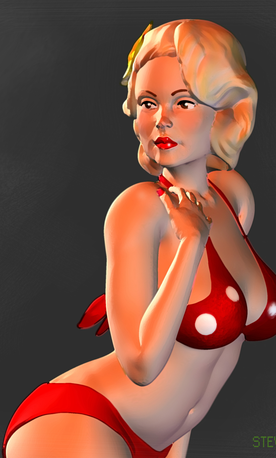 Pinupfinished1 show