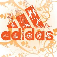 Adddidas poster01 cover