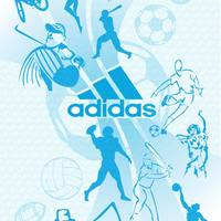 Adddidas poster02 cover