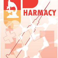 Pharmacyposters2 cover