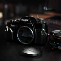 01 camera cover