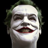 Joker cover