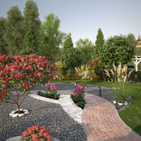 Landscaping1 37 cover