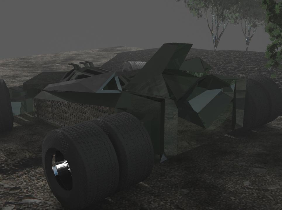 Module vehicle 1920x1080 3 show