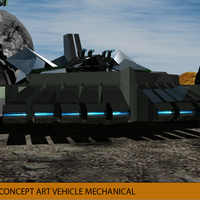 Module vehicle 1920x1080 front cover