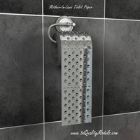 Grate 1600 1200 cover