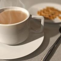 Tea final cover