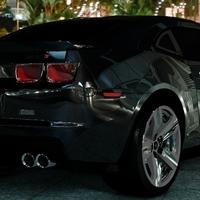 Camaro zl1 1 cover