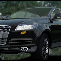 Audi q7 3 web cover