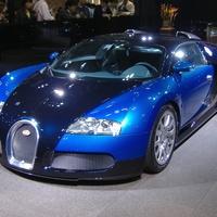 Bugatti veyron bugatti 25154775 1600 1200 cover