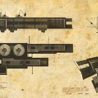 Flyingwharf 01 cover
