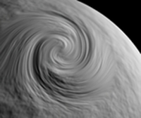 Free Cyclone for Maya 1.0