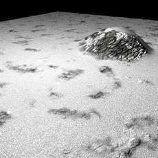 TerraShader for Maya 1.0