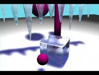 Ice 1.0 for Maya