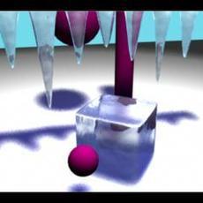 Ice for Maya 1.0