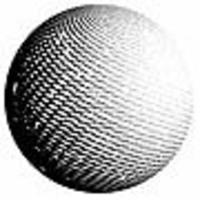 Escher 1.0 for Maya
