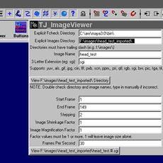 Image Viewer MEL 2.0.0