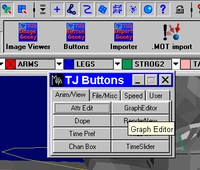 Free Commonly Used Buttons GUI 2.2.0