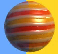 candy_fresnel 1.0 for Xsi