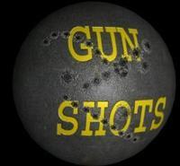 Free shotgun_blast for Maya 0.0