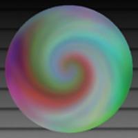 Twist Manifold for Renderman 1.0