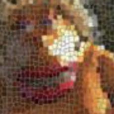 StainedGlass for Maya 4.5