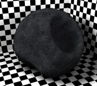 denfo-Asphalt 0.0 for Maya