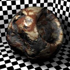 denfo-Global erosion for Maya 0.0