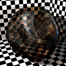 denfo-Cocoon for Maya 0.0