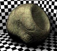 Free denfo-StoneKhaki for Maya 0.0
