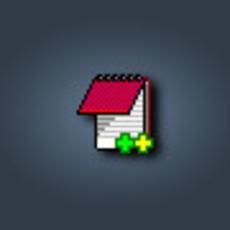 Maya 5 mel syntax highlight for EditPlus 1.0.0
