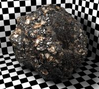 Free denfo-Slag for Maya 1.0