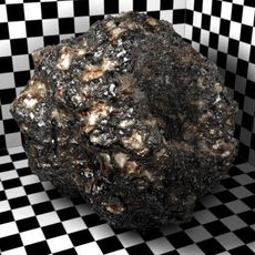 denfo-Slag for Maya 1.0
