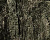 Free rock for Maya 1.0