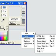 Color Cop 5.4.3