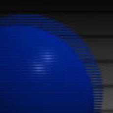 Field rendering RibBox 0.3.0
