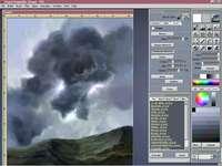 Free Dogwaffle Painting Program 1.2.0