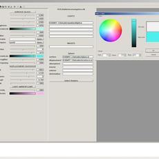 SL Builder 1.0.0