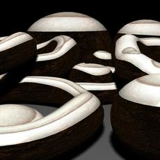 Cookie Snow for Maya 1.0