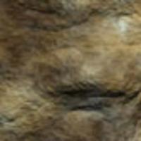 Free RockShader for Maya 0.0
