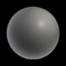 rimLightShader for Maya 1.0