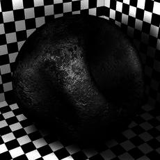 denfo-VeryOld_Metal for Maya 1.0