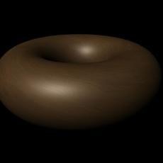 walnut_wood for Maya 0.0