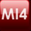 23 11 39 340 help mayaicons4.0.ico 4