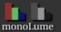 Free monoLume for Shake 1.0